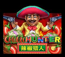 chillihuntergw joker game