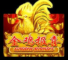 goldenrooster joker game